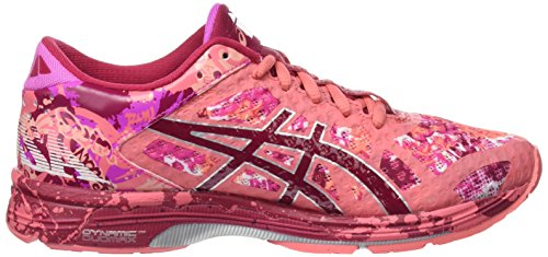 Amazon.com | ASICS Gel-Noosa TRI 11 Womens Running Shoes - AW16-5 - Pink | Road Running
