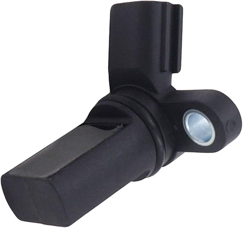 Camshaft//Crankshaft Position Sensor Compatible with 2003 2004 2005 2006 2007 2008 Infiniti FX35 G35 M35 2002-2008 Maxima 350Z Altima Quest Murano