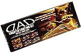D.A.D (GARSON/ギャルソン) コースターライティングキット GE001-01