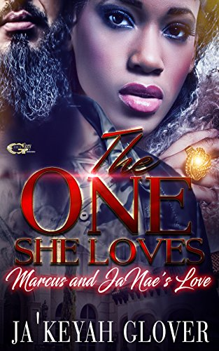 Search : THE ONE SHE LOVES: MARCUS AND JANAE'S LOVE