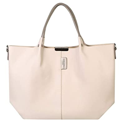 dc88667f6a4 David Jones Women's Women's Carnival Grab Bag One Size Natural ...