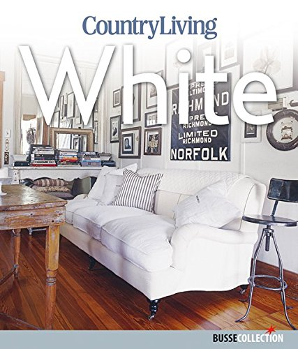 countryliving-white