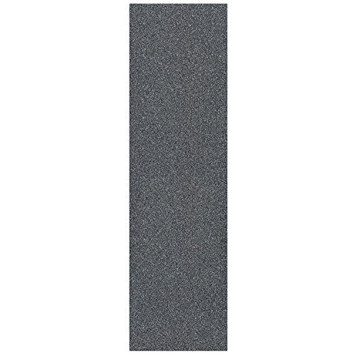 MOB Griptape Mob Grip Tape One Size Black by MOB Griptape