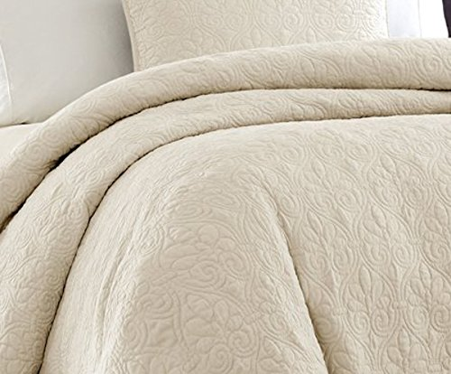 The 8 best coverlets