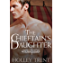 The Chieftain's Daughter (The Afótama Legacy Book 2)
