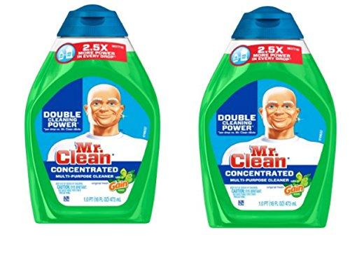 gain-original-fresh-scent-concentrated-multi-purpose-cleaner-16-oz-2-pack