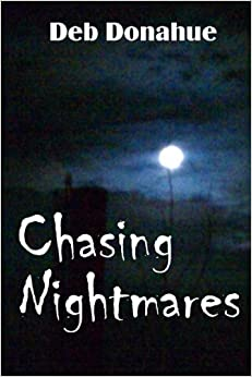 Book Chasing Nightmares