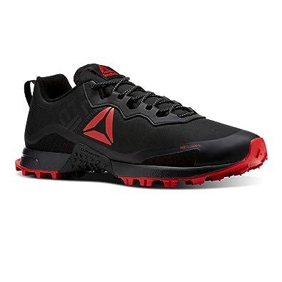 2aac5508ff1 Reebok All Terrain Craze Trail Running Shoes - SS19-7 - Black