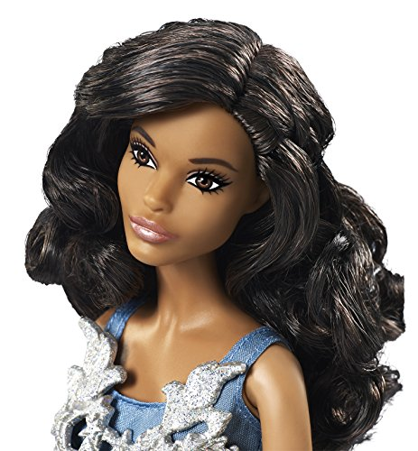 Buy african american barbie dolls 2018