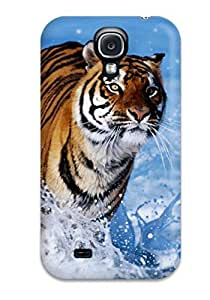 Fashionable BJvLXYF2395Vbssk Galaxy S4 Case Cover For Hds Protective Case