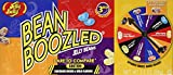 BeanBoozled Spinner Gift Boxes 3.5 oz - 12-count Case