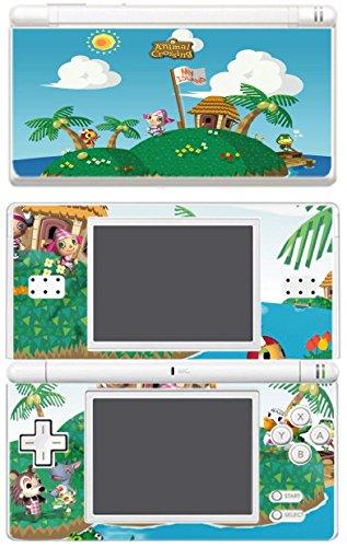 Animal Crossing Wild World Nintendo Ds - 5