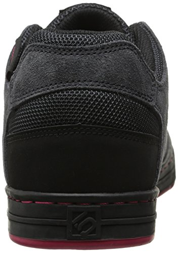 Freerider Women's Women's Ten Five Five Freerider Ten Five Ten wx067Ipqp