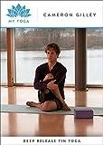 Deep Release Yin Yoga