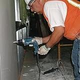Makita FS4200 6 Amp Drywall Screwdriver