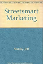 StreetSmart Marketing