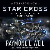 Star Cross: The Vorn!: Star Cross Series, Book 5