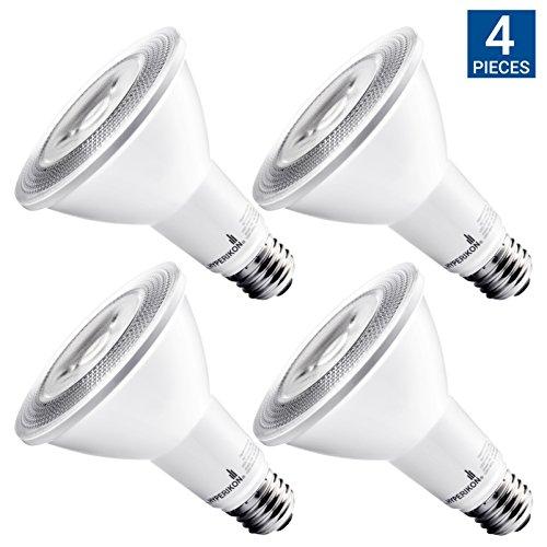 exterior flood light bulbs - 4