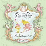 img - for Princess Pearl: A Birthday Ball book / textbook / text book