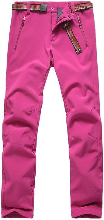 TALLA XL. TAEWU - Pantalón Deportivo - para Mujer