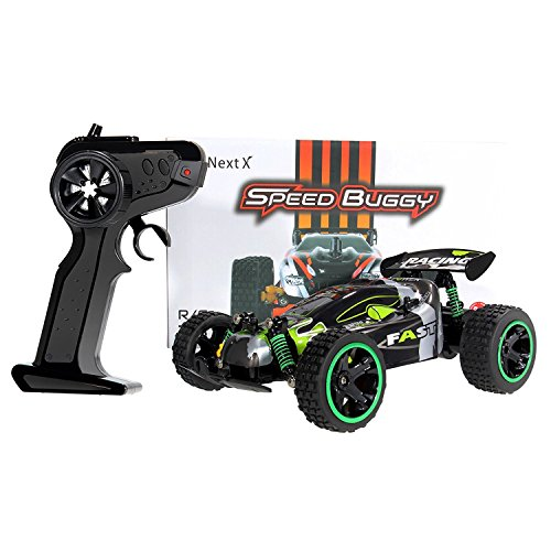 gp-nextx-s600-remote-control-truck-24-ghz-pro-system-118-scale-size-green