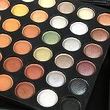 ACEVIVI-Professional-120-Colors-Women-Cosmetics-Set-Eyeshadow-Makeup-Palette