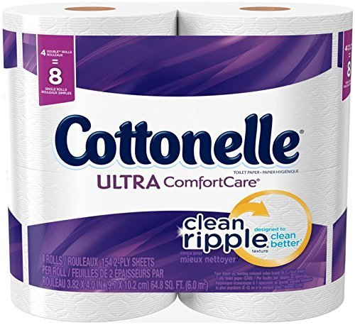 cottonelle-ultra-comfort-care-toilet-paper-double-roll-4-pk