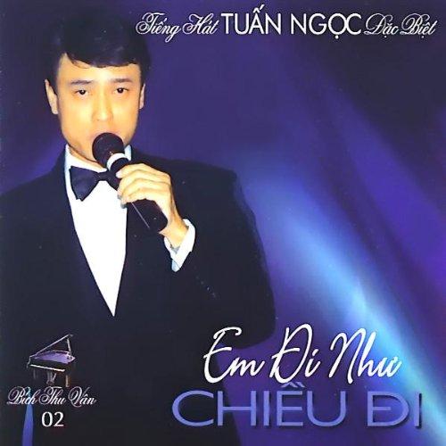 Tinh Lo