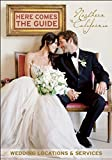 img - for Here Comes The Guide, Northern California: Wedding Locations & Services book / textbook / text book