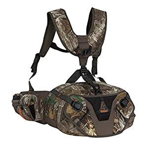 Timber Hawk Gut Hook Waist Pack