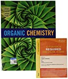 img - for Bundle: Organic Chemistry, 8th + OWLv2 with MindTap Reader, 4 terms (24 months) Printed Access Card book / textbook / text book