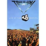Triumph - Live at the Us Festival 1983