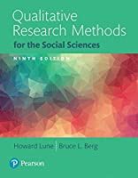 Qualitative Research Methods for  the Social Sciences, Books a la Carte (9th Edition)