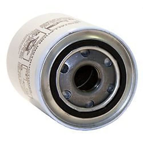 1453 NAPA Gold Hydraulic/Transmission Oil Filter 70%OFF