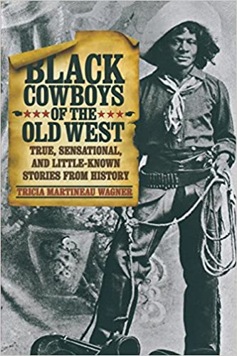 Workbook black history month biography worksheets : Black Cowboys of the Old West: True, Sensational, And Little-Known ...