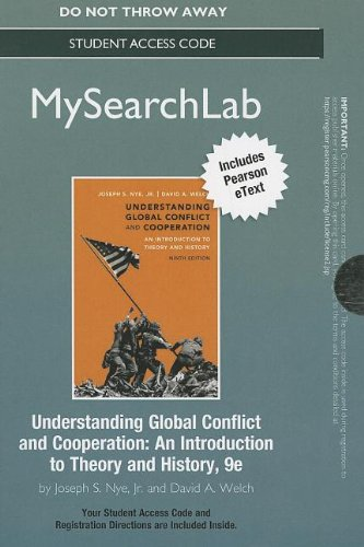 mysearchlab-with-pearson-etext-standalone-access-card-for-understanding-global-conflict-and-cooperat
