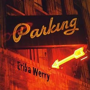 Erika Werry