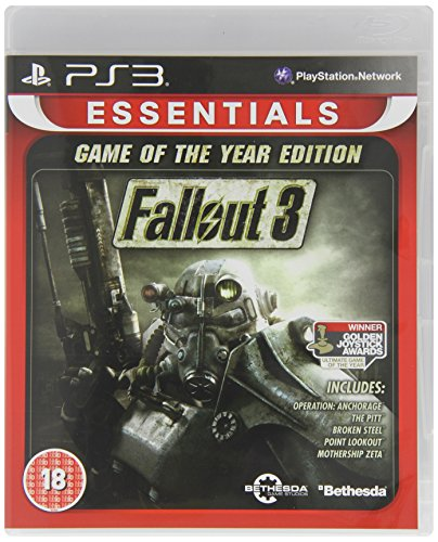 fallout 3 game of the year - 6