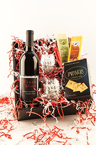 Evening-In-Columbia-Valley-Washington-Wine-and-Cheese-Basket-Gift-Set-Cabernet-Sauvignon-1-x-750-mL