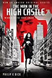 download ebook the man in the high castle (tie-in) pdf epub