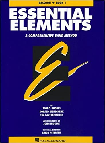 ??IBOOK?? Essential Elements, Book 1 - Bassoon. Numerous utilizar connect agency reviews