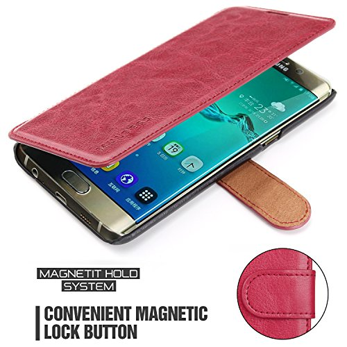 Samsung Galaxy Mulbess Layered Dandy