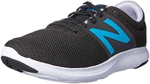 New Balance Women's Running Shoes Koze (Black)