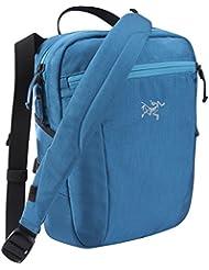 ArcTeryx Mens Slingblade 4 Shoulder Bag