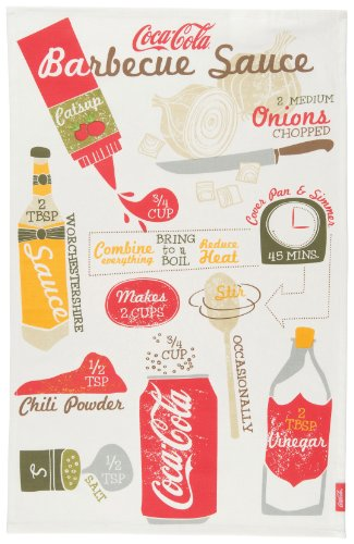 Coca-Cola-Presented-by-Now-Designs-Dishtowel