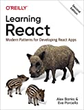 Learning React: Modern Patterns for Developing