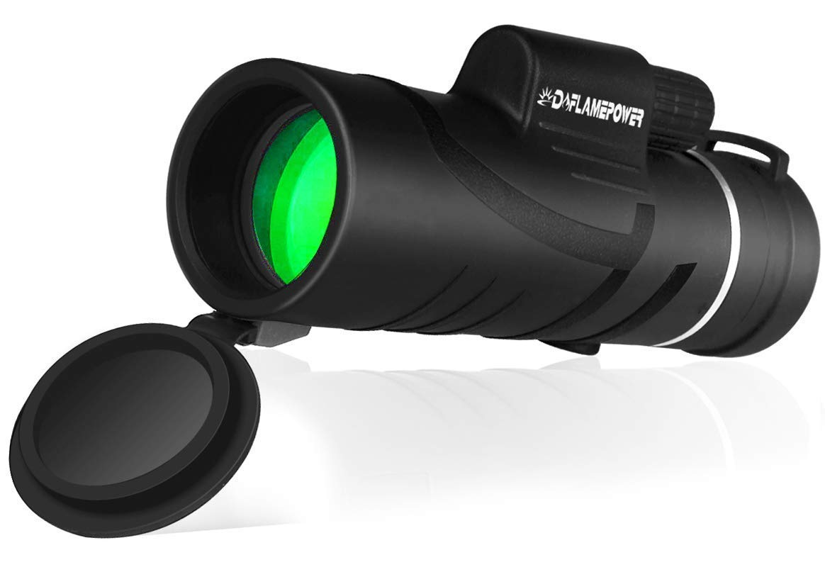 Best rated in monoculars helpful customer reviews amazon