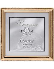 Lawrence Frames Picture Frame
