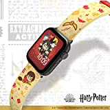 Harry Potter – Charms Smartwatch Band