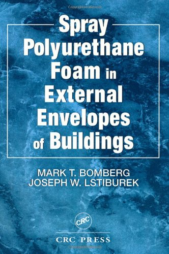 spray-polyurethane-foam-in-external-envelopes-of-buildings